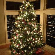Last Minute Holiday Decorating Ideas