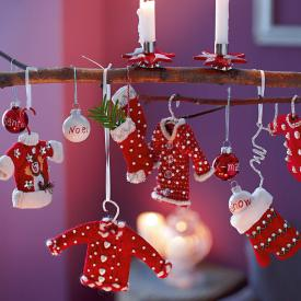 Latest Christmas Decorations 2016 Celebrations