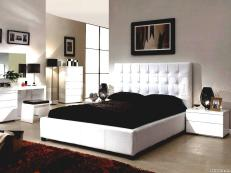 Latest Designs Bed Home Ideas
