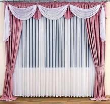 Latest Living Room Curtain Design Angel Advice