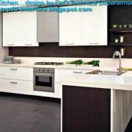 Latest Top10 Modular Modern Kitchen Part8