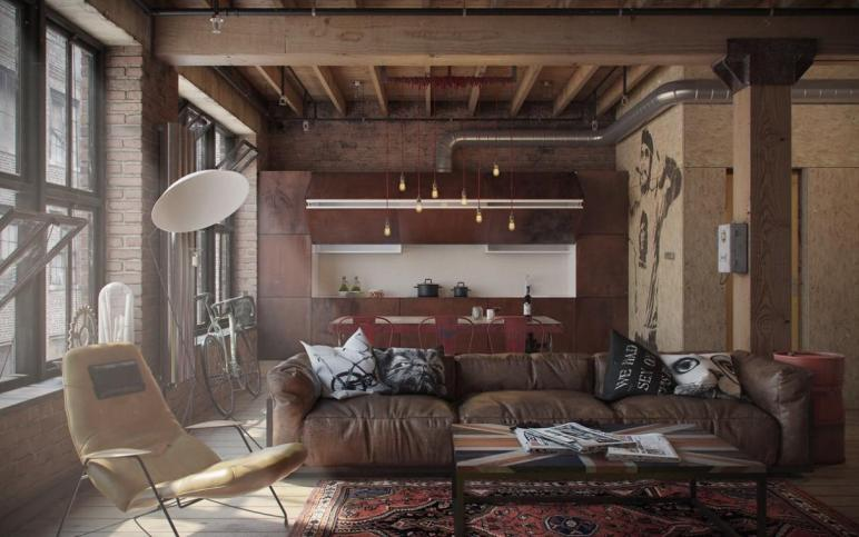 Latest Trends Home Decorating Beautiful