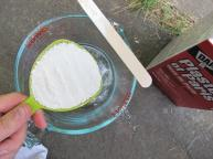 Learn Make Your Own Chalk Style Paint Tos Diy