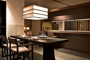 Light Color Design Armani Casa