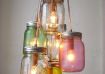 Light Lovely Hip Diy Fixture Ideas