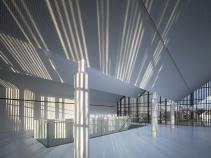 Light Matters Ways Daylight Can Make Design More