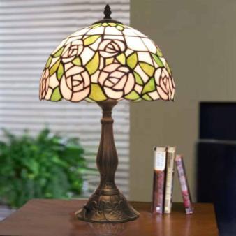 Light Pendant Lamp More Detailed