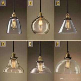 Lighting Fixtures Michigan Ideas