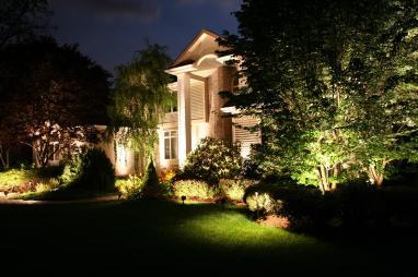 Lighting Interior Design Pdf Inspirational Landscape