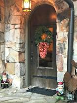 Little Loveliness Cozy Holiday Getaway Chattanooga