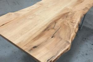 Live Edge Tables Lorimer Workshop