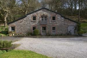 Live Majestic Converted Paper Mill Home 840k