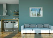 Living Room Paint Colors Brown Furniture Pantoneview