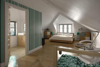 Loft Conversion Joy Studio Design Best