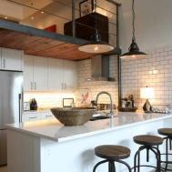 Loft Ideas Small Spaces