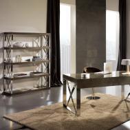 London Collection Modern Designer Bookcase Juliettes