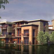 Los Angeles Modern Architect Brent Thompson Architects