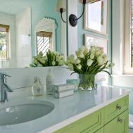 Lovely Bathroom Designs Ideas Home Small