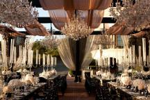 Lovely Wedding Decor Inspirations