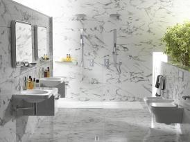 Luxury Bathroom Designs Love