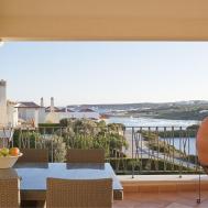 Luxury Beachfront Villa Private Pool Sea Views