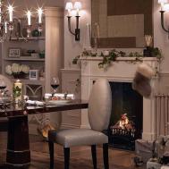 Luxury Christmas Decorations Shop Luxdeco