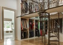 Luxury Closet Roselawnlutheran