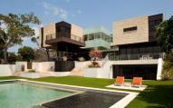 Luxury Design Modern Residence Hughes Umbanhowar