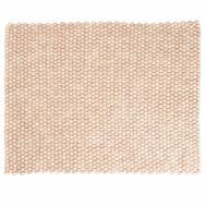 Luxury Designer Carpet Handmade High Quality Wool New