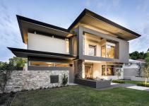 Luxury Display Homes Perth Home Zorzi Builders
