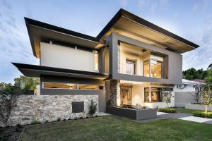 Luxury Display Homes Perth Home Zorzi Builders