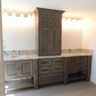 Luxury Furniture Style Bathroom Vanities Lovely Witsolut