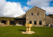 Luxury Holiday Retreats Yorkshire Dales Amazing
