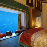 Luxury Travel Best Views Hotel Suites