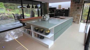 Lwk Kitchens German Kitchen Design Trends 2014