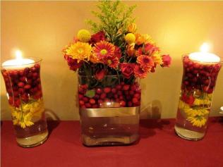 Magnificent Diy Thanksgiving Decorations Ideas Can