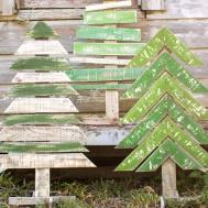 Majestic Then Pallet Wood Project Plans Table