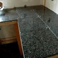 Make Granite Tile Countertop Super Awesome