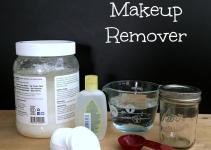 Make Organic Makeup Remover Wipes Mugeek Vidalondon