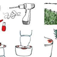 Make Your Own Diy Hummingbird Feeder Using