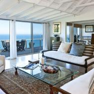 Malibu Beach Sober Living Call Now 310 924 0780