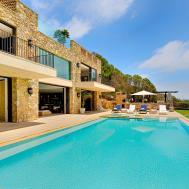 Malibu Estate Luxury Retreats