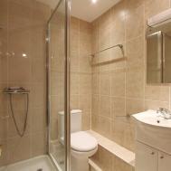 Martin London Bridge Bedroom Apartment Rent