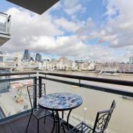 Martin London Bridge Bedroom Apartment Sale