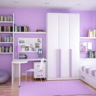 Master Bedroom Paint Color Ideas Home Design Iranews