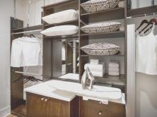 Master Bedroom Wardrobe Interior Design Inspirational Walk
