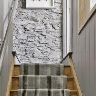 Maximise Your Small Hallway These Simple Decorating