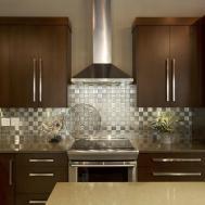 May 2014 Bray Scarff Kitchen Design Blog