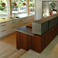 Mcnamara Design Marpole Residence