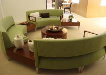 Medical Office Waiting Room Furniture Bee Home Plan